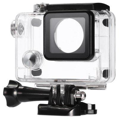 30m Diving Waterproof Protective Case
