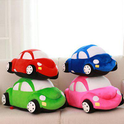 Creative Beetle Style Plush ToyStuffed Cartoon Toys<br>Creative Beetle Style Plush Toy<br><br>Features: Stuffed and Plush, Soft, Cartoon, Sleep Helping<br>Materials: Plush, PP Cotton<br>Package Contents: 1 x Plush Toy<br>Package size: 40.00 x 25.00 x 25.00 cm / 15.75 x 9.84 x 9.84 inches<br>Package weight: 0.3800 kg<br>Product size: 35.00 x 20.00 x 20.00 cm / 13.78 x 7.87 x 7.87 inches<br>Product weight: 0.3500 kg<br>Series: Fashion,Lifestyle<br>Theme: Leisure
