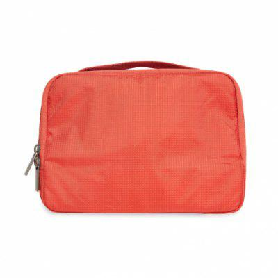 Xiaomi Travel Wash Bag