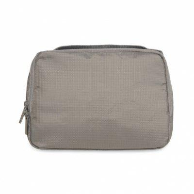 Xiaomi Lightweight Outdoor Travel Wash Bag