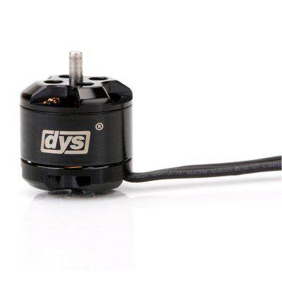 Original DYS BE0905 10000KV Brushless Motor