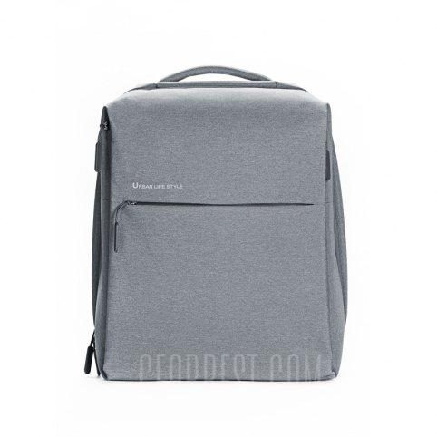 Xiaomi Unisex Business Backpack