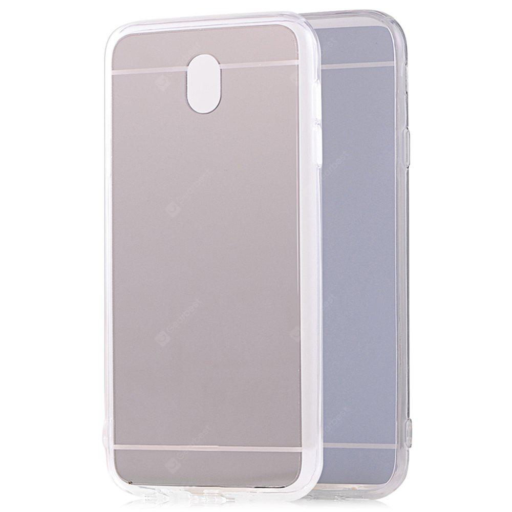 Modern Cover Case for Samsung Galaxy J530 / J5 Pro