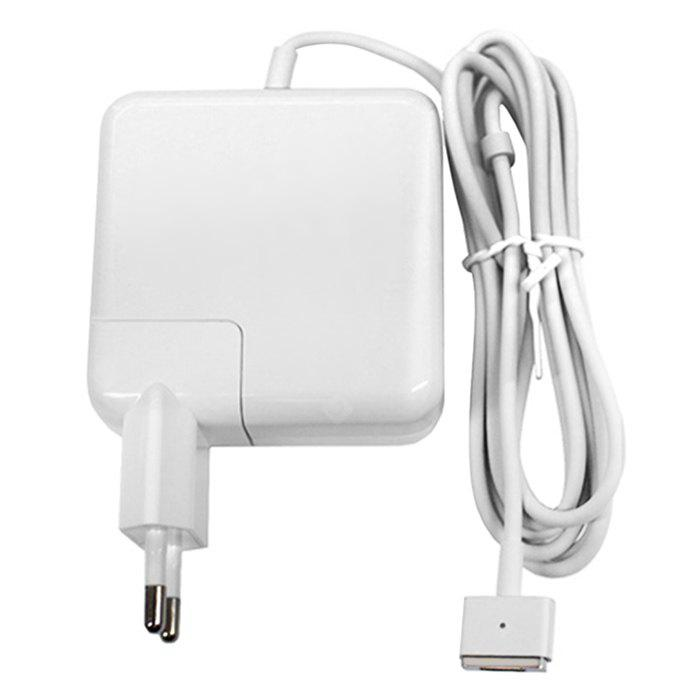 Practical 85W Tablet Fast Charger for iPad