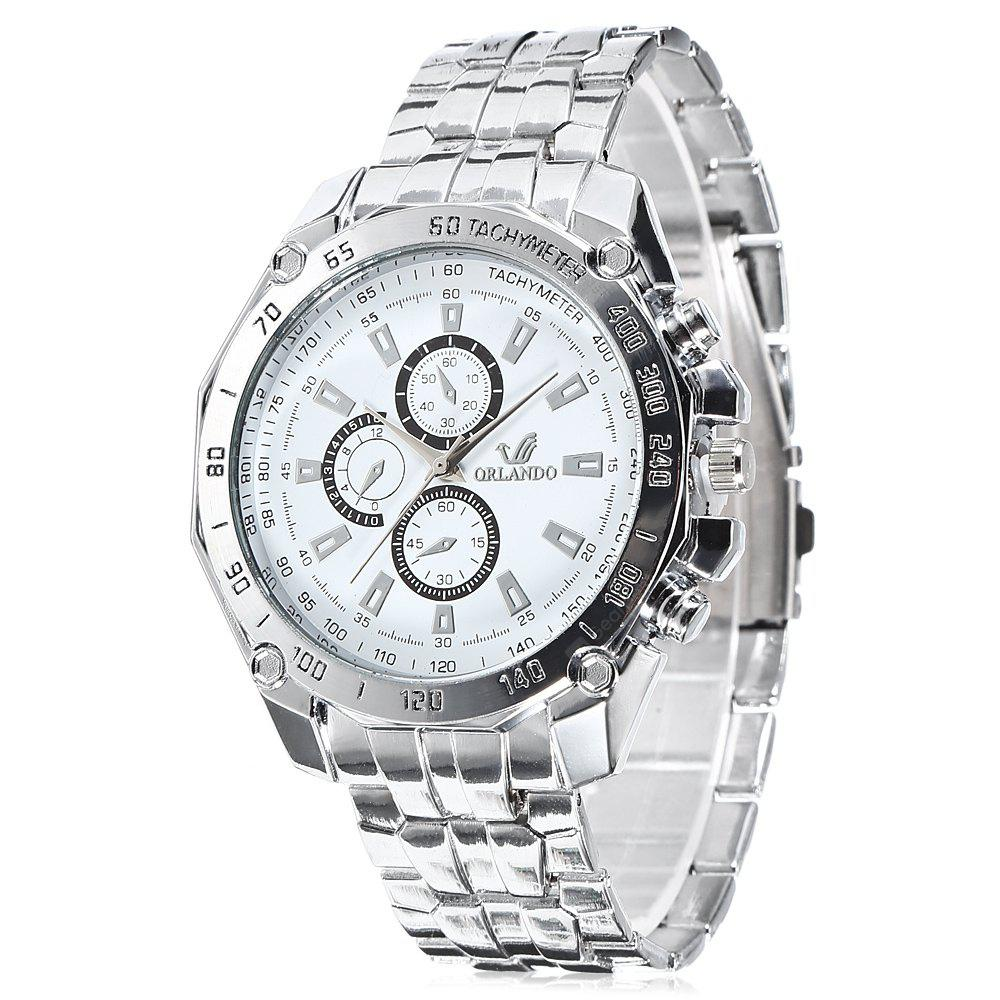 online fastrack amazon white watches casual prices at buy analog men watch s in india silver dp dial low