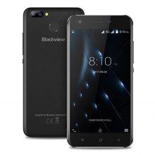 Blackview A7 Pro 4G Smartphone