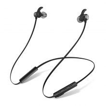 Syllable D3X Bluetooth 4.2 Wired In-ear Design Earphone