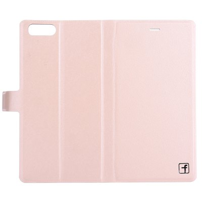 ASLING Full Body Protective Case for Xiaomi Mi Note 3Cases &amp; Leather<br>ASLING Full Body Protective Case for Xiaomi Mi Note 3<br><br>Brand: ASLING<br>Compatible Model: Mi Note 3<br>Features: Cases with Stand, Full Body Cases<br>Mainly Compatible with: Xiaomi<br>Material: PU Leather, PC<br>Package Contents: 1 x Protective Case<br>Package size (L x W x H): 21.70 x 12.00 x 1.80 cm / 8.54 x 4.72 x 0.71 inches<br>Package weight: 0.0650 kg<br>Product Size(L x W x H): 15.70 x 8.00 x 1.30 cm / 6.18 x 3.15 x 0.51 inches<br>Product weight: 0.0600 kg