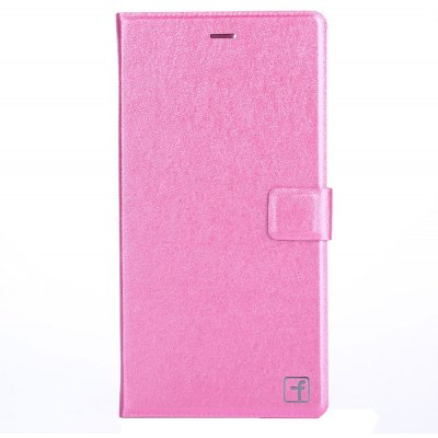 ASLING Full Body Protective Case for Xiaomi Mi Note 3
