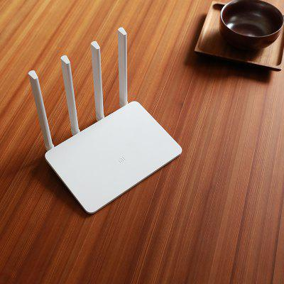 Фото Original Xiaomi Mi WiFi Router 3A. Купить в РФ