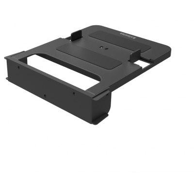 Alfawise DY - 1 TV Box Bracket Wall Mounting Holder