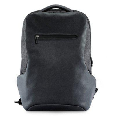 Original Xiaomi Practical Business Travel Backpack