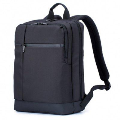 xiaomi,men,classical,business,laptop,backpack,coupon,price,discount
