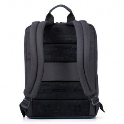 Фото - Xiaomi Men Classical Business Laptop Backpack 2018 tigernu new arrival laptop backpack 15 6 inch usb charge for men