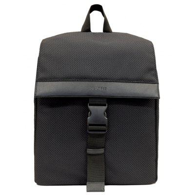 MAYTREE MT - 1721002004 Stylish Polyester Backpack
