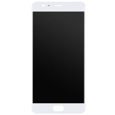 Tela Touch Screen Original do OnePlus 3T