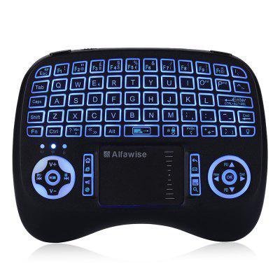 https://www.gearbest.com/air-mouse/pp_988307.html?lkid=10415546&wid=21