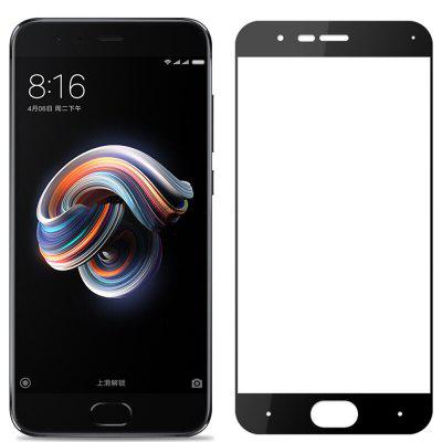 ASLING Tempered Glass Film for Xiaomi Mi Note 3