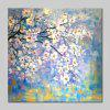 Buy COLORMIX, Home & Garden, Home Decors, Wall Art, Oil Paintings for $59.51 in GearBest store
