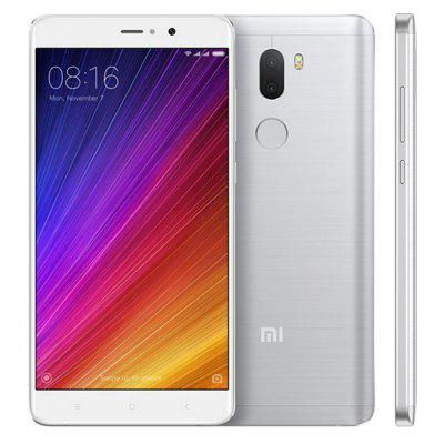 Xiaomi Mi5s Plus 4G Phablet  International Version Image