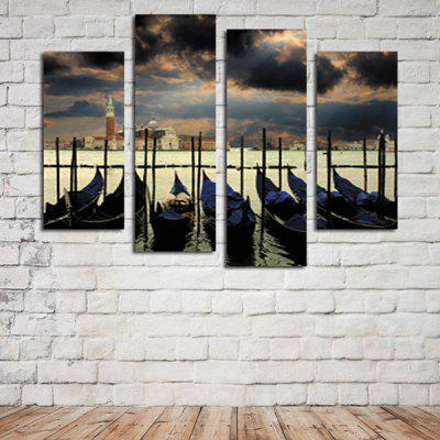 God Painting xyt - 1012 Canvas Prints Boat BuildingPrints<br>God Painting xyt - 1012 Canvas Prints Boat Building<br><br>Brand: God Painting<br>Craft: Print<br>Form: Four Panels<br>Material: Canvas<br>Package Contents: 4 x Print<br>Package size (L x W x H): 42.00 x 6.00 x 6.00 cm / 16.54 x 2.36 x 2.36 inches<br>Package weight: 0.3800 kg<br>Painting: Without Inner Frame<br>Product size (L x W x H): 120.00 x 80.00 x 0.10 cm / 47.24 x 31.5 x 0.04 inches<br>Product weight: 0.3400 kg<br>Shape: Vertical<br>Style: Modern Style, Modern / Contemporary<br>Subjects: Landscape<br>Suitable Space: Bedroom,Corridor,Dining Room,Hotel,Living Room,Office,Study Room / Office