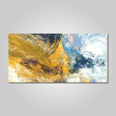 Mintura MT160896 Modern Abstract Canvas Oil Painting