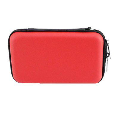 Portable Storage Bag Digital Products Accessories Organizer