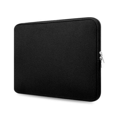 15 inch Laptop Carrying Case Shockproof Notebook SleeveLaptop Bags<br>15 inch Laptop Carrying Case Shockproof Notebook Sleeve<br><br>Package Contents: 1 x Laptop Carrying Case<br>Package size (L x W x H): 39.50 x 30.00 x 2.00 cm / 15.55 x 11.81 x 0.79 inches<br>Package weight: 0.2200 kg<br>Product size (L x W x H): 38.50 x 29.00 x 1.00 cm / 15.16 x 11.42 x 0.39 inches<br>Product weight: 0.2100 kg<br>Size: 15.0 inch