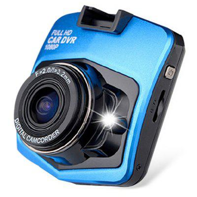 JS - C328 Mini DVR HD Dash Cam