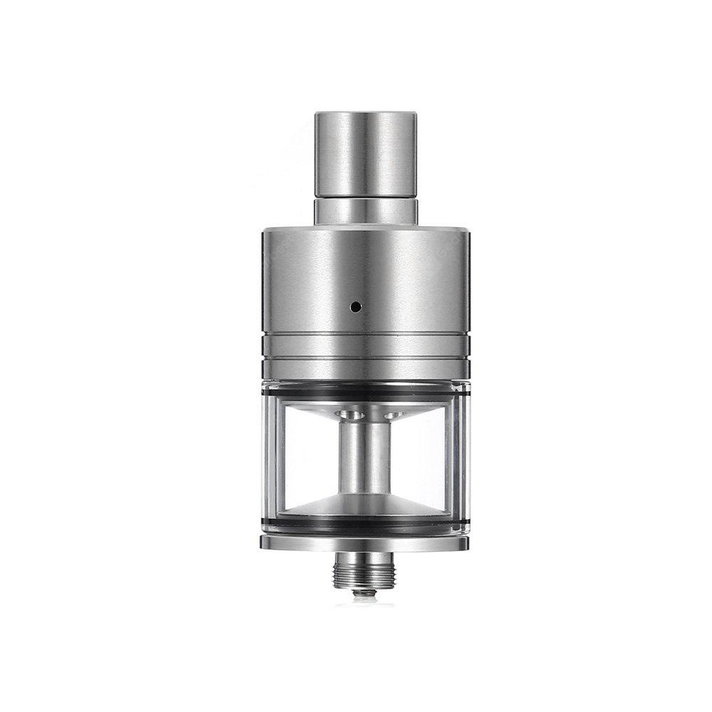 ST R S M RTA with 2.5ml