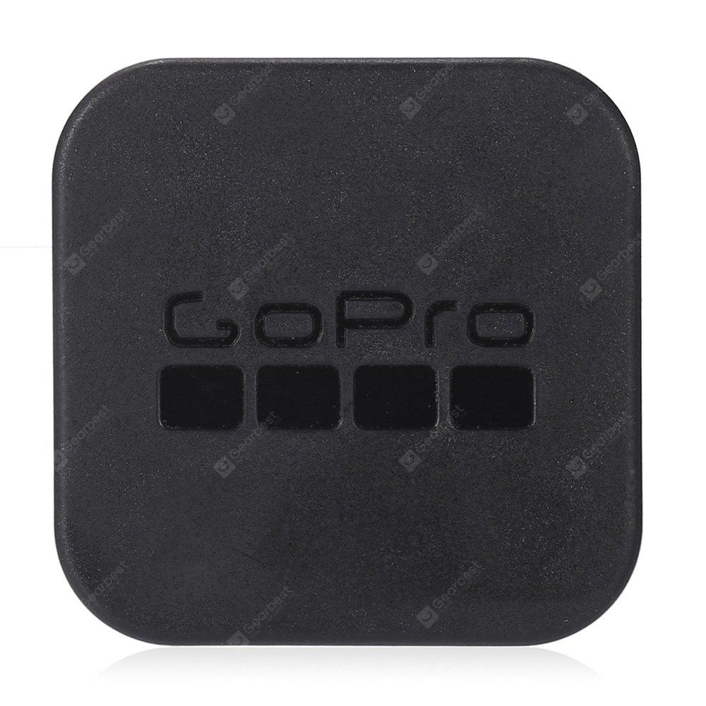 Lens Protective Cap for GoPro Hero 4 Session