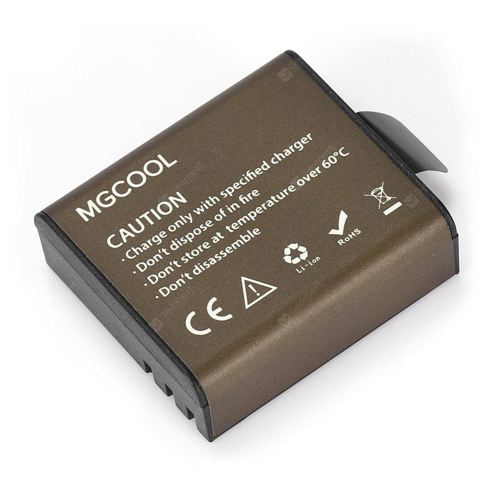 MGCOOL 1050mAh Backup Li-ion Battery