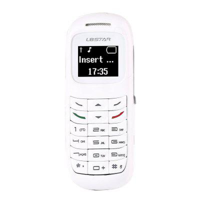 L8STAR BM70 Mini Quad Band Unlocked Phone