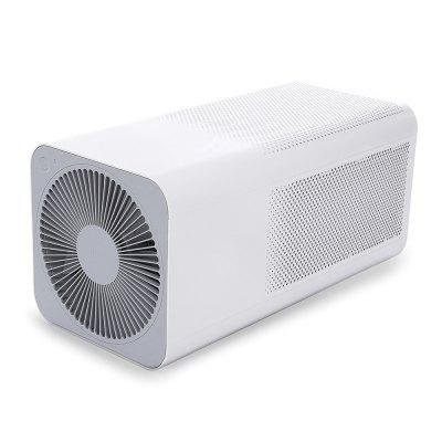 Фото Original Xiaomi Smart Mi Air Purifier International Version. Купить в РФ