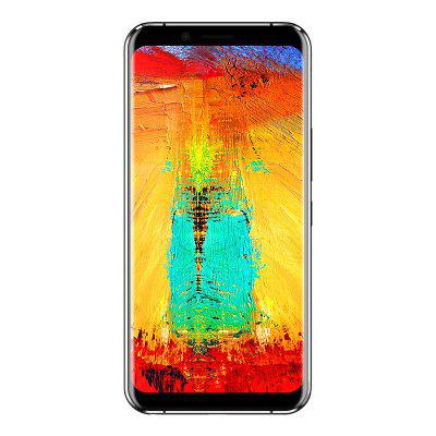 LEAGOO S8 Pro 5.99 inch 4G PhabletCell phones<br>LEAGOO S8 Pro 5.99 inch 4G Phablet<br><br>2G: GSM 1800MHz,GSM 1900MHz,GSM 850MHz,GSM 900MHz<br>3G: WCDMA B1 2100MHz,WCDMA B5 850MHz,WCDMA B8 900MHz<br>4G LTE: FDD B1 2100MHz,FDD B20 800MHz,FDD B28 700MHz,FDD B3 1800MHz,FDD B7 2600MHz,FDD B8 900MHz,TDD B38 2600MHz,TDD B40 2300MHz<br>Additional Features: Calendar, Calculator, Browser, Bluetooth, Alarm, 4G, 3G, Camera, E-book, MP4, Fingerprint recognition, Fingerprint Unlocking, GPS, MP3, WiFi<br>Back-camera: 13.0MP + 5.0MP<br>Battery Capacity (mAh): 3050mAh<br>Battery Type: Non-removable<br>Battery Volatge: 3.8V<br>Bluetooth Version: Bluetooth V4.2<br>Brand: LEAGOO<br>Camera type: Triple cameras<br>Cell Phone: 1<br>Cores: Octa Core, 2.6GHz<br>CPU: Helio P25<br>E-book format: TXT<br>External Memory: TF card up to 128GB (not included)<br>Front camera: 13.0MP<br>Games: Android APK<br>Google Play Store: Yes<br>GPU: Mali T880<br>I/O Interface: TF/Micro SD Card Slot, Speaker, Micophone, Type-C, 2 x Nano SIM Slot<br>Language: Indonesian, Malay, Catalan (Andorra), Czech, Danish (Denmark), German (Germany), German (Austria), Estonian (Estonia), English (US), English (United Kingdom ), Spanish (Spain), Spanish (USA, Californi<br>Music format: WAV, M4A, FLAC, AMR, AAC, MP3<br>Network type: FDD-LTE,GSM,TDD-LTE,WCDMA<br>OS: Android 7.0<br>Package size: 19.00 x 19.00 x 4.50 cm / 7.48 x 7.48 x 1.77 inches<br>Package weight: 0.4000 kg<br>Picture format: PNG, JPG, BMP, JPEG, GIF<br>Power Adapter: 1<br>Product size: 15.78 x 7.45 x 0.80 cm / 6.21 x 2.93 x 0.31 inches<br>Product weight: 0.1590 kg<br>RAM: 6GB<br>ROM: 64GB<br>Screen resolution: 2160 x 1080<br>Screen size: 5.99 inch<br>Screen type: Corning Gorilla Glass 3<br>Sensor: Ambient Light Sensor,E-Compass,Gravity Sensor,Gyroscope,Hall Sensor,Proximity Sensor<br>Service Provider: Unlocked<br>Silicone Case: 1<br>SIM Card Slot: Dual Standby, Dual SIM<br>SIM Card Type: Nano SIM Card<br>Type: 4G Phablet<br>USB Cable: 1<br>Video format: ASF