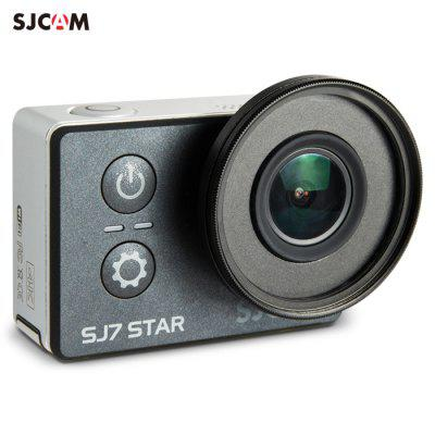 SJCAM 40.5mm UV Filter Lens Protector for SJ7 Star