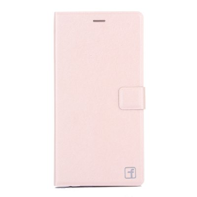 ASLING Full Body Protective Case for Xiaomi Mi A1