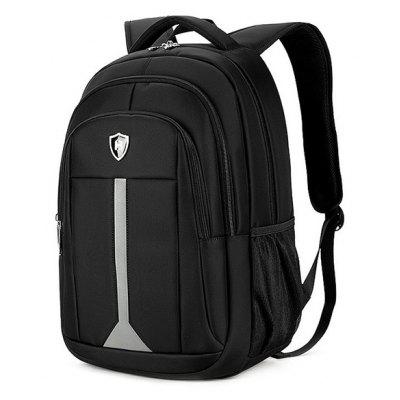 Business Water-resistant Large Capacity Laptop Backpack