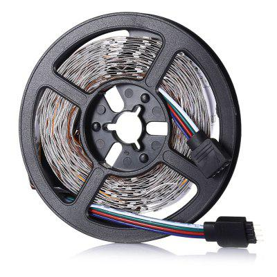 1PC 3528 Not Waterproof LED Light Strips DC12V