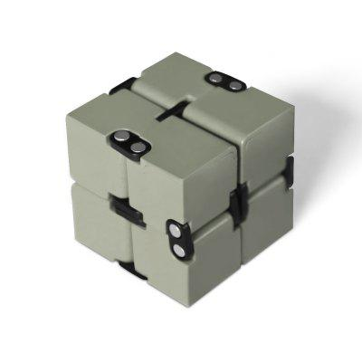 Magic Brain Trainer Intelligence Infinite Cube Toy