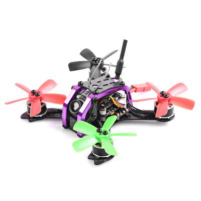 Q90 90mm Micro Brushless FPV Racing Drone