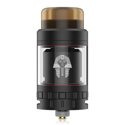 DIGIFLAVOR Pharaoh Mini RTA vandy vape kylin rta