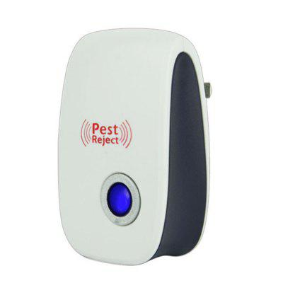 Multifunctional Electric Plug Pest Reject Repeller