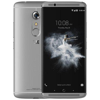 https://www.gearbest.com/cell-phones/pp_1017631.html?lkid=10415546&wid=4