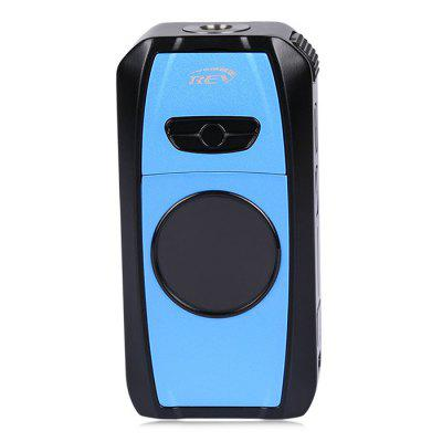 EESON REV SPORT 101W TC Box Mod