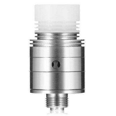 SR O T L Tank with 16mm / 1.5ml