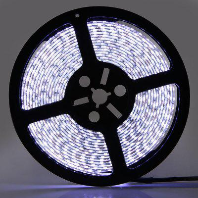 Waterproof LED Strip SMD2835 for Home Outdoor Decor 2PCS