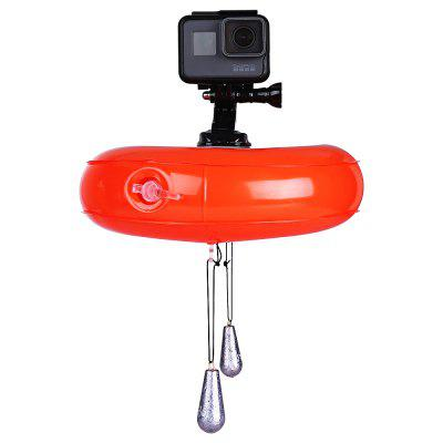 TELESIN GP - FLT - T02  Inflatable Floating Buoy