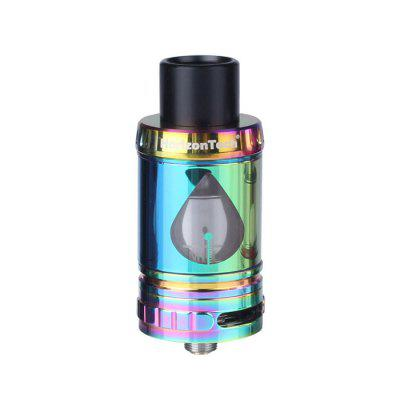 Buy COLORFUL Horizon Tech Arco 2 Tank Atomizer for $25.73 in GearBest store