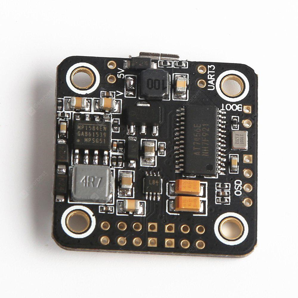 BetaFlight F4 NANO STM32F405 2 - 4S Flight Controller